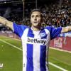 برشلونة يختار مهاجمه الجديد