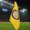 فيروس كورونا يؤجل 3 مباريات من الدوري الايطالي