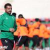 """مساعد مدرب الاتفاق """" المالكي: مباراة الحزم تتطلب منا مضاعفة الجهد"""