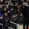 كابيلو ينتقد برشلونة سيتيين