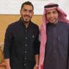 الشهري: ثغرة قانونية تهدي عبد العزيز الدوسري إلى النصر