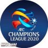 فايروس كرونا يؤجل الجولة القادمة من بطولة دوري كأس ابطال آسيا.