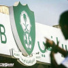 بنود العقد تأخر توقيع النادي الاهلي مع المدرب الصربي