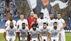 الهيئة العامة للرياضة تفتح تحقيقاً حول أحاديث وتصريحات متعلقة بالحضور الجماهيري لمباراة الشباب والنصر