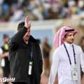 الاتحاد البحريني يعتذر والنصر يطالب بالتأجيل
