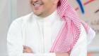 الاتحاد الكويتي يعتذر وادارة التعاون تطالب بالتأجيل