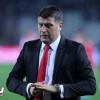 الصربي فلادان ميلويفيتش مدرباً للأهلي