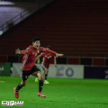 مصروالجزائر يتأهلان لربع نهائي كأس العرب لمنتخبات الشباب