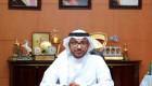 الدبل يشيد بالأمر الملكي بتحول الهيئة العامة للرياضة لوزارة ويهنئ الفيصل بمناسبة تعيينه وزيراً للرياضة