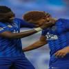 كاريلو: اشتاق لكرة القدم