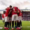 مانشستر يونايتد يساعد ليفربول في سباق الدوري الإنجليزي