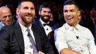 كاراغر يرفض رحيل ميسي عن برشلونة