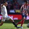 ريغيلون يعلن موقفه من العودة إلى ريال مدريد