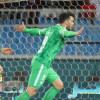 صحيفة مغربية: ثنائي ذهبي في الدوري السعودي