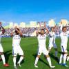 اعلامي يطالب بمنح لقب الدوري للهلال