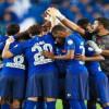 سباتافورا: الهلال يمكنه لعب 10 مباريات في أسبوع