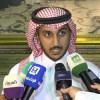 بسبب كورونا.. تعديلات في مواعيد مباريات الدوري السعودي