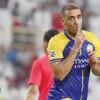 الهريفي: زمن اللاعب في حاجة النادي انتهى