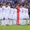 الفيفا يغرم الأهلي بسبب لاعبه السابق