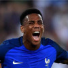 نجم مانشستر يونايتد يحلم بمنتخب فرنسا