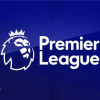 توقعات بإلغاء الموسم من الدوري الإنجليزي