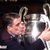 تدهور صحة رئيس ريال مدريد السابق بسبب كورونا