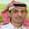 عضو لجنة توثيق البطولات: الهلال يستحق الدوري