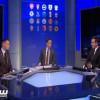 كاراغير يوجه انتقادات قاسية لادارة ليفربول
