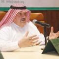 رئيس لجنة المنشطات يعلق على عقوبة المولد