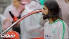 حسين عبد الغني: لا أهلي من دون الاتحاد