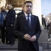 أزمة في برشلونة ومطالبات بانتخابات مبكرة