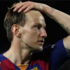 لاعب برشلونة يرد على عرض ميلان