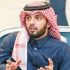 الكثيري: الهلال يربح قضيتين ضد اثنين من الإعلاميين