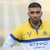 حمدالله يعلن سبب اعلان أعماله الخيرية