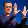 فيفيس يدافع عن بارتوميو وينتقد تصريحات روسو