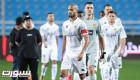 لاعب الاتحاد يخطط للعودة إلى هولندا
