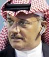 وليد بن بندر يعلق على تتويج النصر بالدوري على حساب الهلال