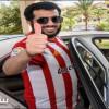 تركي آل الشيخ يعلق على تصريح مدرب برشلونة