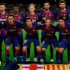 مهاجم جينت على رادار برشلونة