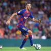بوسكيتس يعلق على فوز برشلونة بالليغا هذا الموسم