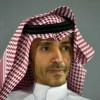خالد أبو راشد ينفي الخلافات في صفوف الأهلي