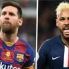 نائب رئيس برشلونة المستقيل يفضح أسرار النادي