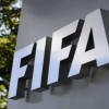 عقوبة منتظرة من الفيفا ضد أحد الأندية السعودية