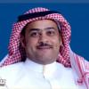 """رجل الأعمال """" محمد العلي """" ينضم للقائمة الذهبية بنادي النصر"""
