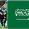 مدرب نيوكاسل يعلق على امتلاك صندوق الاستثمار السعودي للنادي