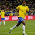 لاعب برازيلي على رادار الاتحاد