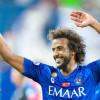 رئيس ضمك يختار أفضل لاعب سعودي