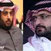 اقتراح مواجهة جديدة بين آل الشيخ وآل سويلم