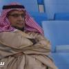 الصرامي يقترح على الجابر تغيير قوانين الكرة