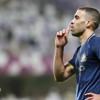 حمدالله يسترجع ذكريات الفوز بالدوري